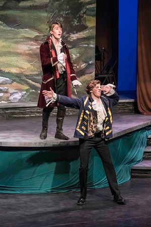 LEGACY INTO THE WOODS JR  CAST B 2-2-17---84