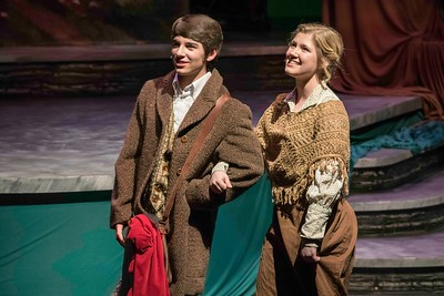 LEGACY INTO THE WOODS JR  CAST B 2-2-17---95