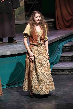 LEGACY INTO THE WOODS JR  CAST B 2-2-17---110
