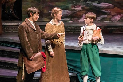 LEGACY INTO THE WOODS JR  CAST B 2-2-17---97