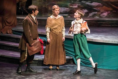 LEGACY INTO THE WOODS JR  CAST B 2-2-17---96