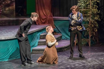 LEGACY INTO THE WOODS JR  CAST B 2-2-17---91