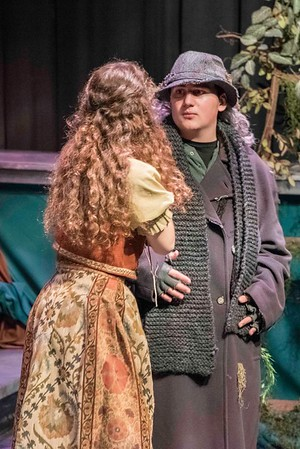 LEGACY INTO THE WOODS JR  CAST B 2-2-17---114