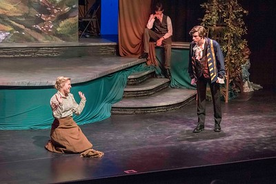 LEGACY INTO THE WOODS JR  CAST B 2-2-17---69