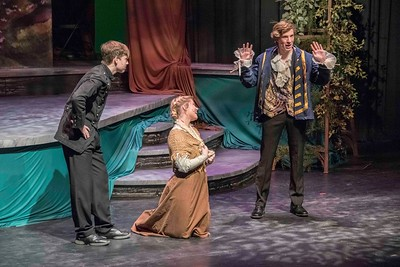 LEGACY INTO THE WOODS JR  CAST B 2-2-17---92