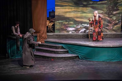 LEGACY INTO THE WOODS JR  CAST B 2-2-17---86