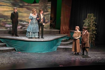 LEGACY INTO THE WOODS JR  CAST B 2-2-17---132