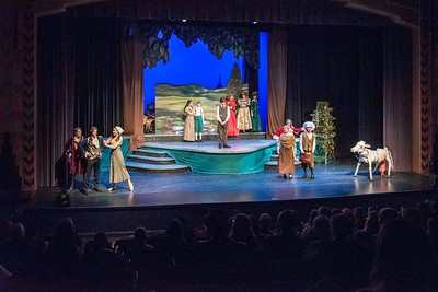 LEGACY INTO THE WOODS JR  CAST B 2-2-17---2