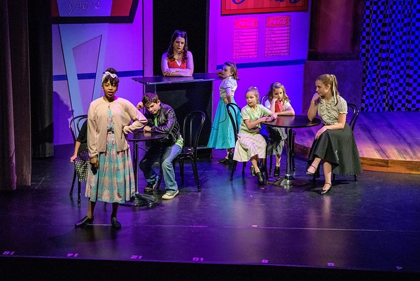 LEGACY ALL SHOOK UP CAST B 3-25-18---22
