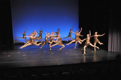 LEGACY DANCE RECITAL 11-29-12 (3)