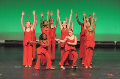 LEGACY DANCE RECITAL 11-29-12 (60)