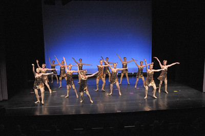 LEGACY DANCE RECITAL 11-29-12 (9)