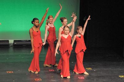 LEGACY DANCE RECITAL 11-29-12 (51)