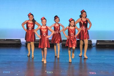LEGACY DANCE RECITAL 11-29-12 (67)