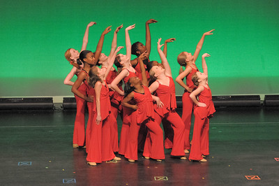 LEGACY DANCE RECITAL 11-29-12 (62)