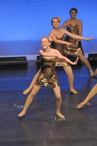LEGACY DANCE RECITAL 11-29-12 (27)