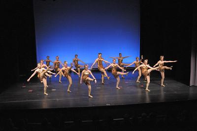 LEGACY DANCE RECITAL 11-29-12 (5)