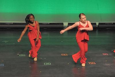 LEGACY DANCE RECITAL 11-29-12 (54)