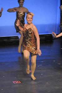 LEGACY DANCE RECITAL 11-29-12 (26)
