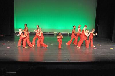 LEGACY DANCE RECITAL 11-29-12 (50)