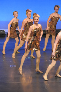 LEGACY DANCE RECITAL 11-29-12 (14)