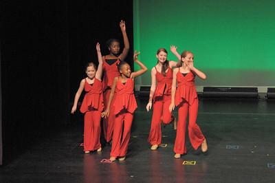 LEGACY DANCE RECITAL 11-29-12 (53)