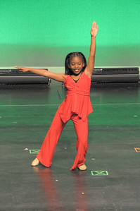 LEGACY DANCE RECITAL 11-29-12 (48)