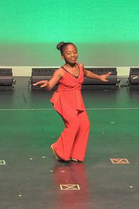 LEGACY DANCE RECITAL 11-27-12 (38)