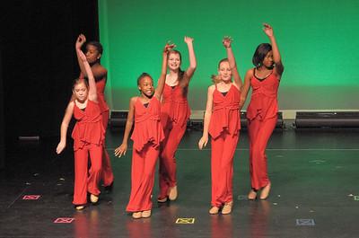 LEGACY DANCE RECITAL 11-27-12 (51)