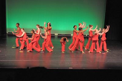 LEGACY DANCE RECITAL 11-27-12 (48)