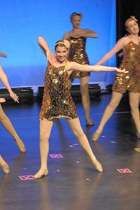 LEGACY DANCE RECITAL 11-27-12 (14)