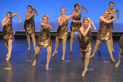 LEGACY DANCE RECITAL 11-27-12 (8)