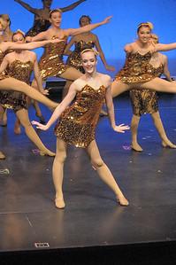 LEGACY DANCE RECITAL 11-27-12 (17)