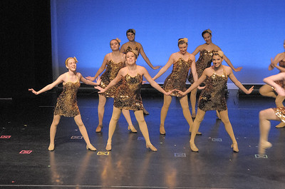 LEGACY DANCE RECITAL 11-27-12 (16)