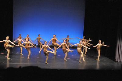 LEGACY DANCE RECITAL 11-27-12 (4)