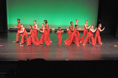 LEGACY DANCE RECITAL 11-27-12 (49)
