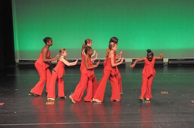 LEGACY DANCE RECITAL 11-27-12 (45)