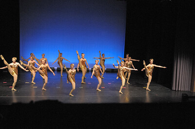 LEGACY DANCE RECITAL 11-27-12 (5)