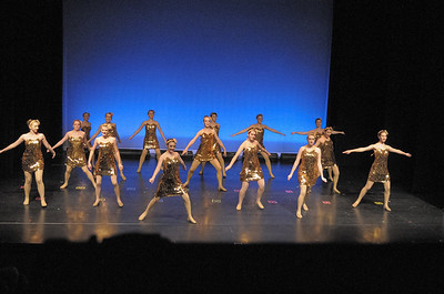 LEGACY DANCE RECITAL 11-27-12 (3)
