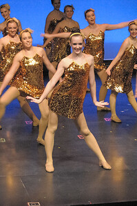 LEGACY DANCE RECITAL 11-27-12 (18)