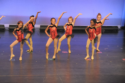 LEGACY DANCE RECITAL 11-27-12 (129)