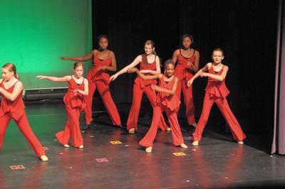 LEGACY DANCE RECITAL 11-27-12 (56)