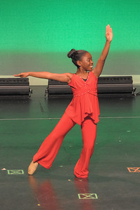 LEGACY DANCE RECITAL 11-27-12 (43)