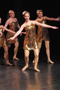 LEGACY DANCE 12-1-2011 (29)-2