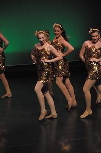 LEGACY DANCE 12-1-2011 (40)-2