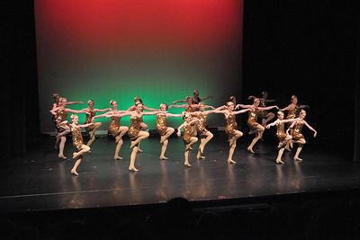 LEGACY DANCE 12-1-2011 (8)-2