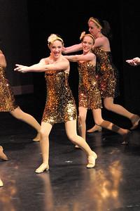 LEGACY DANCE 12-1-2011 (32)-2