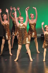 LEGACY DANCE 12-1-2011 (33)-2