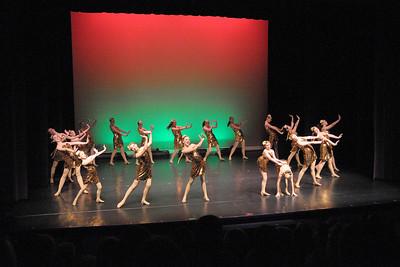 LEGACY DANCE 12-1-2011 (10)