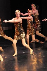 LEGACY DANCE 12-1-2011 (31)-2